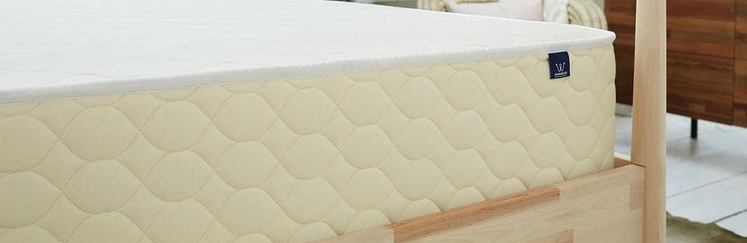 ecocloud winkbed best for hot sleepers