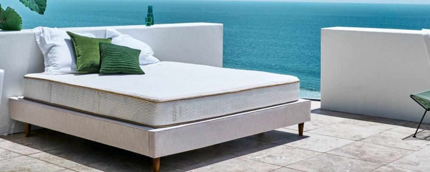 zenhaven american mattress best