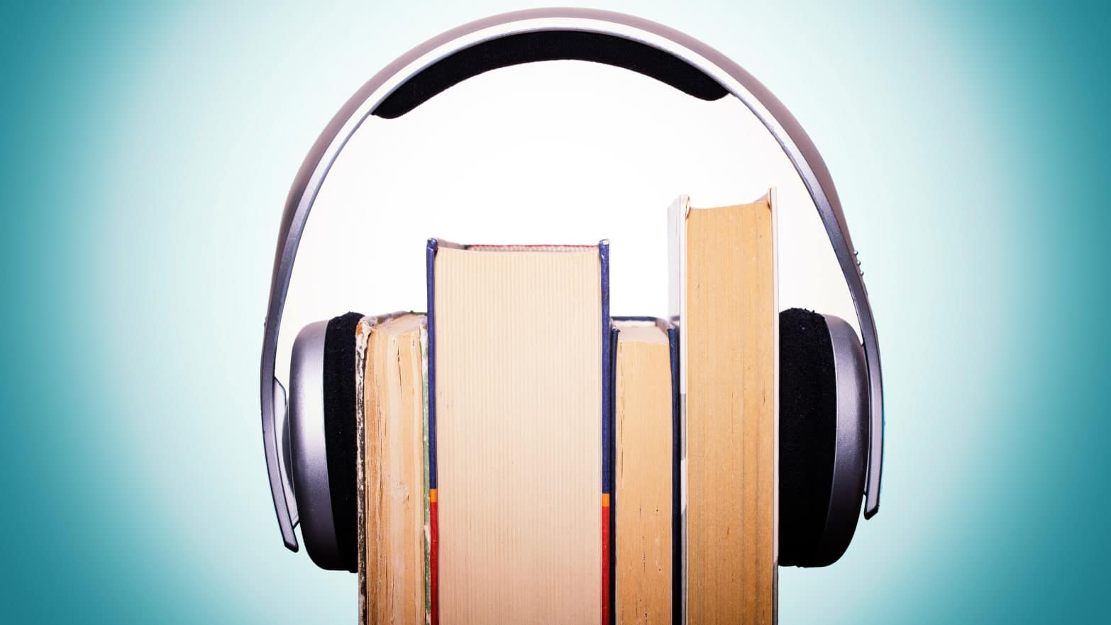 audiobooks and podcasts to listen to in the morning