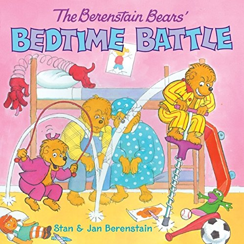 best bedtime books for kids family favorites