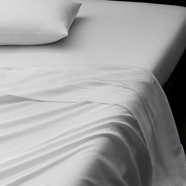 smooth soft tencel sheets review