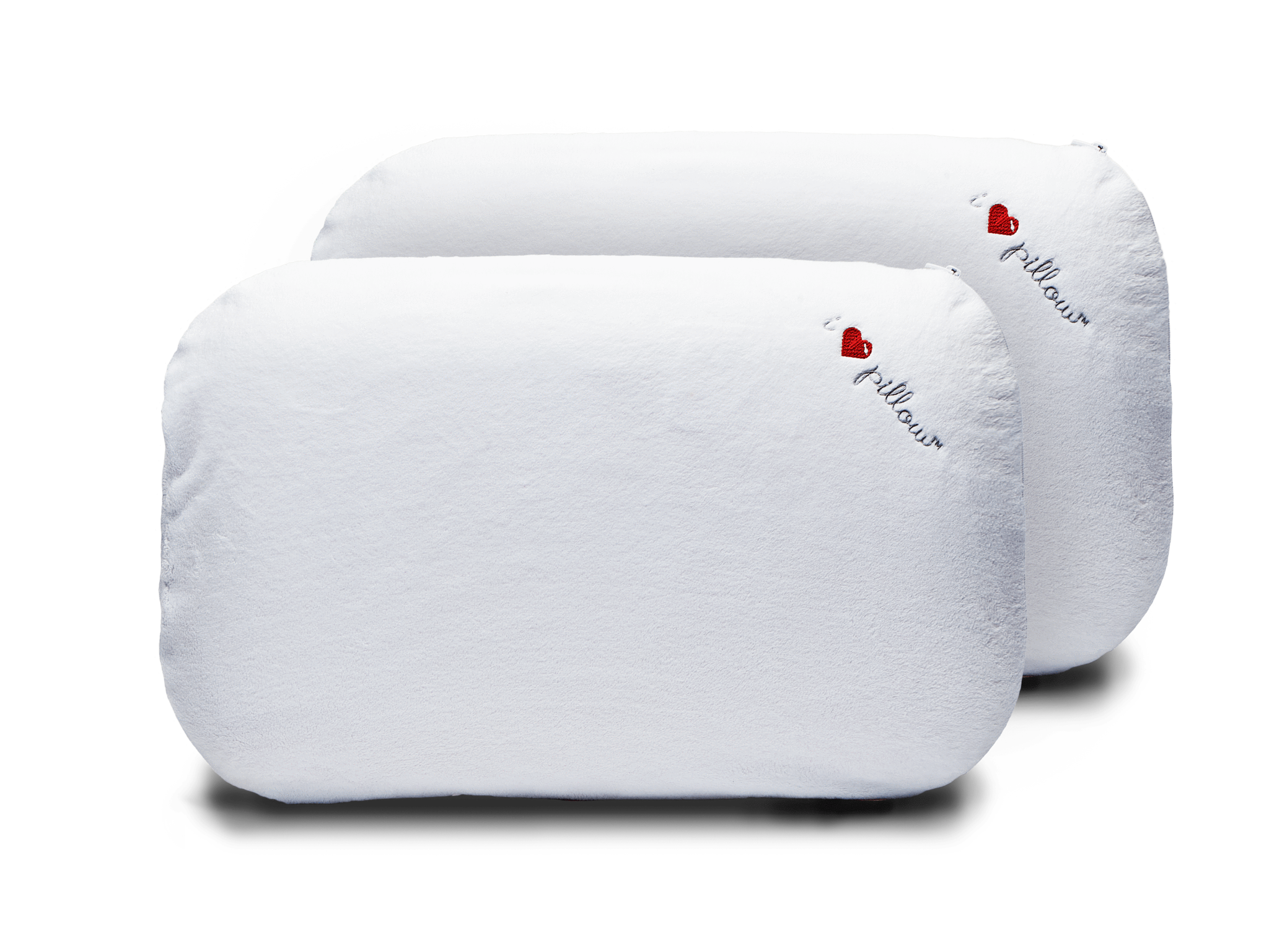 i love my pillow review classic traditional