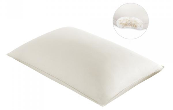 comfort pillow from malow