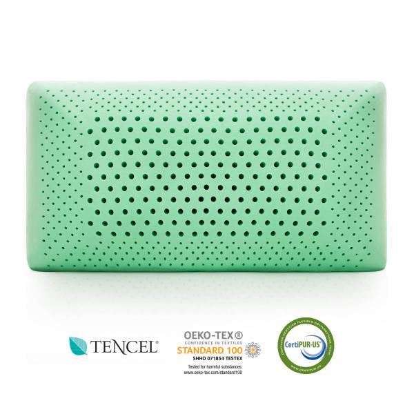tencel cover fabric lyocell