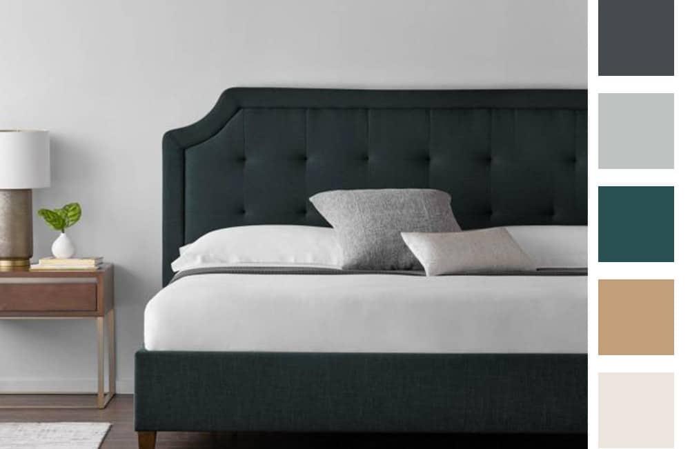 designer bedding austin texas