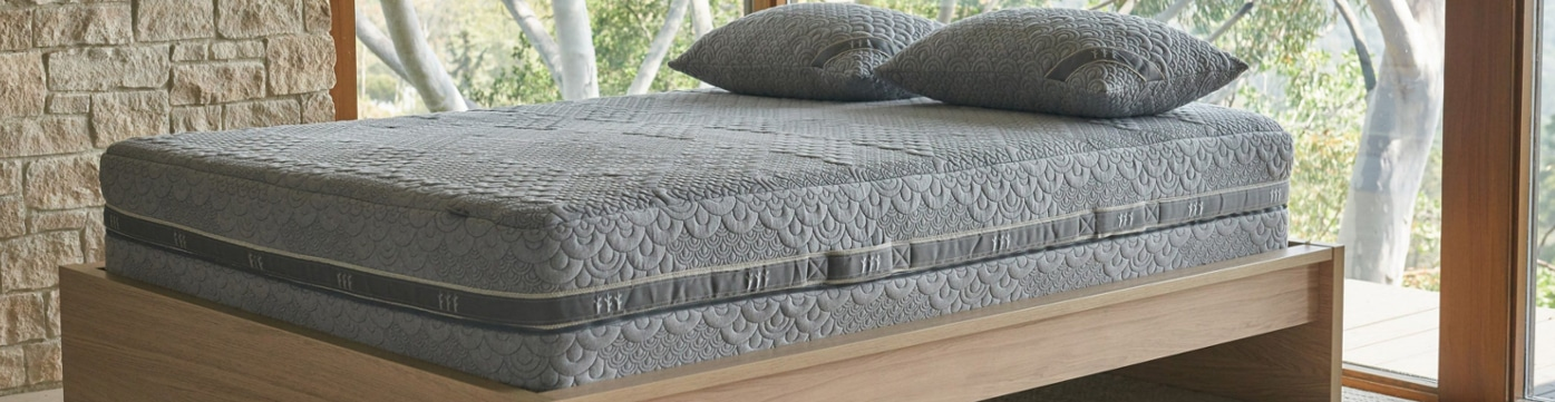 best flippable mattress