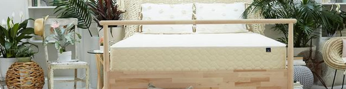 best natural mattress for combination sleepers