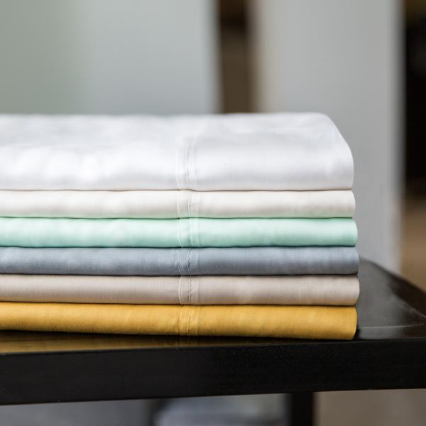 affordable beautiful sheets