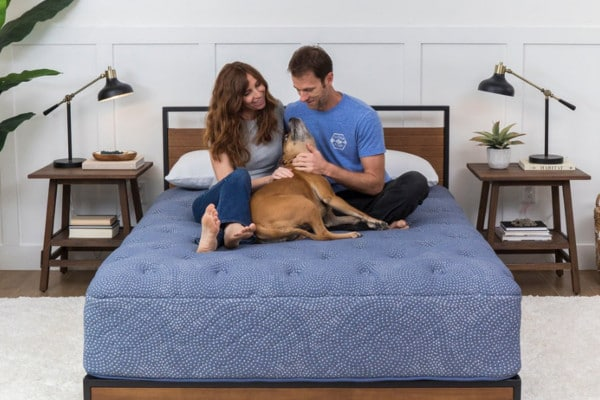 luft mattress coupon