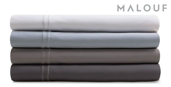 durable soft bedding 100% cotton