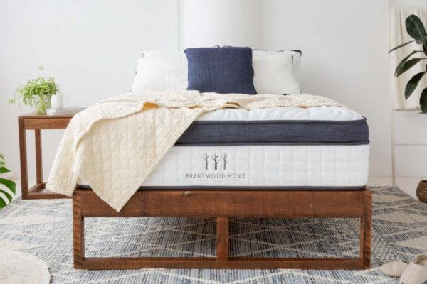 oceano mattress memorial day coupon