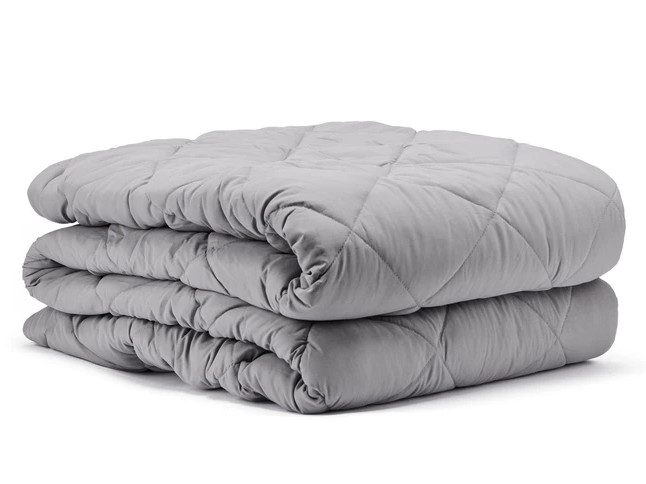 is this blanket the right option for you?
