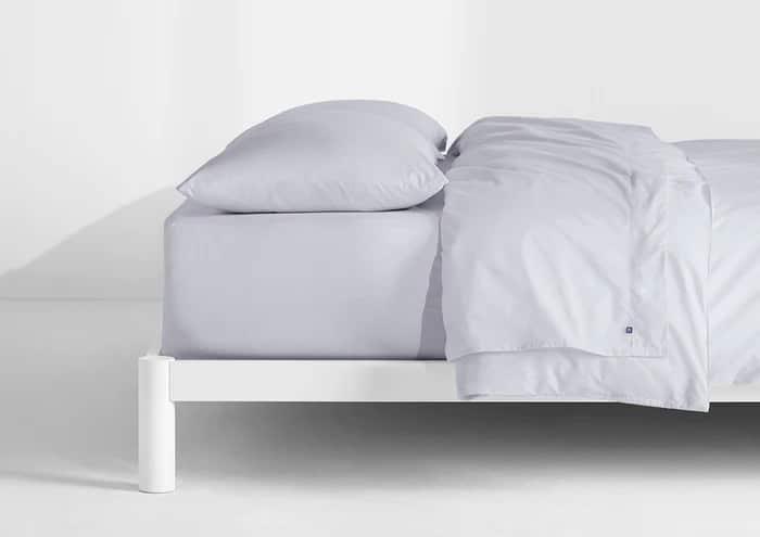 casper bedding set sheets