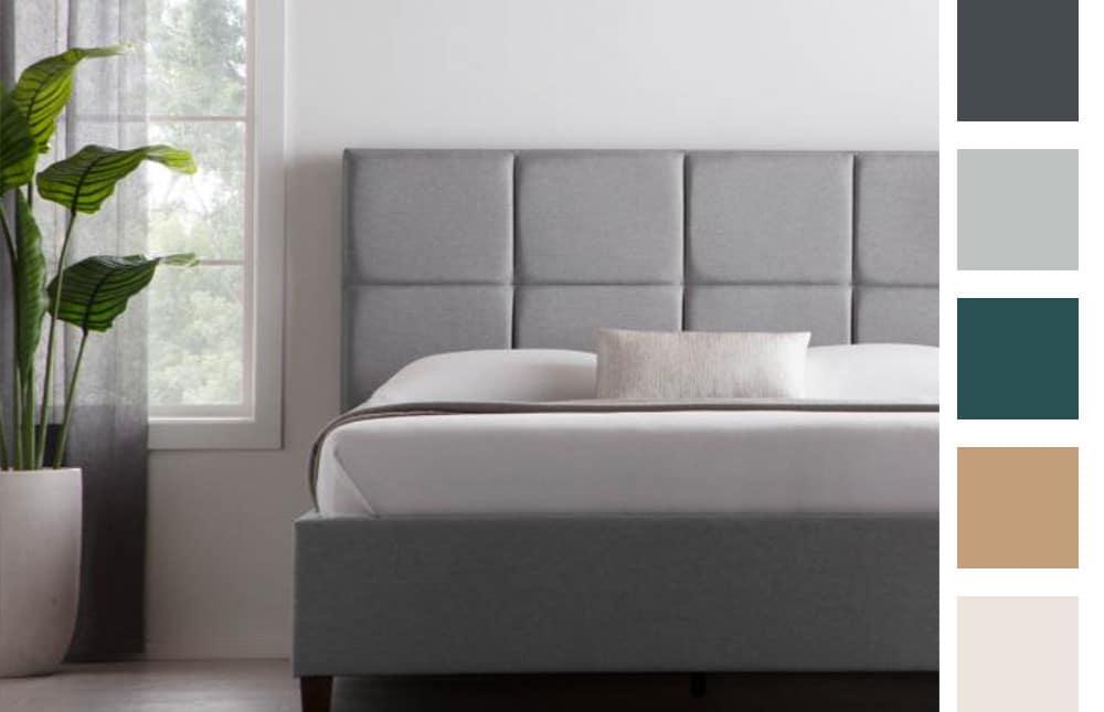 best mattress frames austin texas