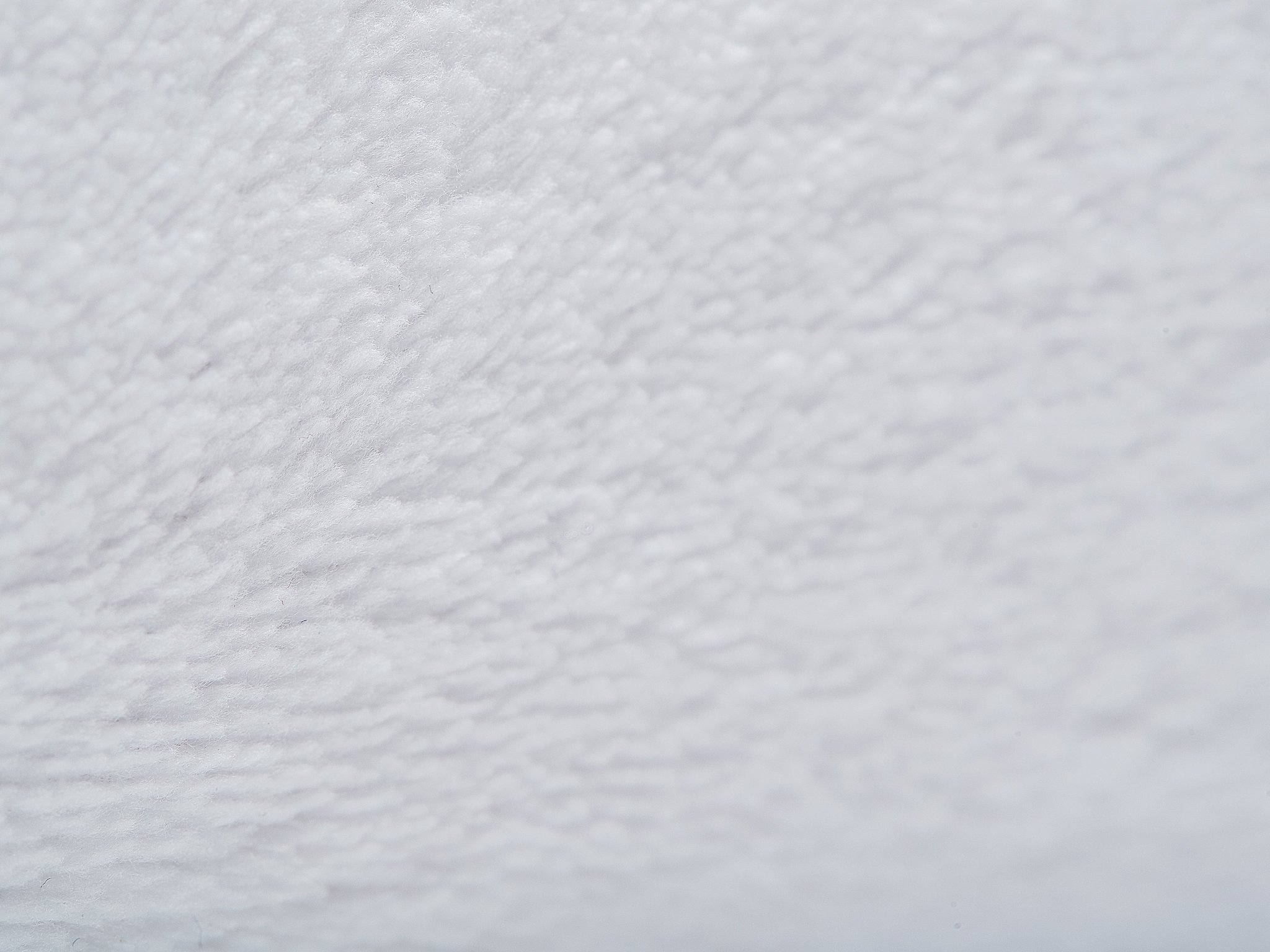 signature pillow contoured comfort i love my pillow review