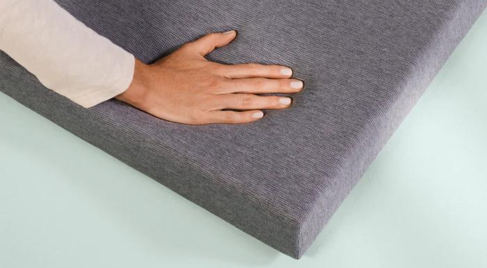 top casper mattress topper