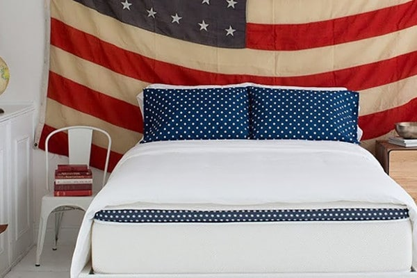 winkbed mattress memorial day coupon