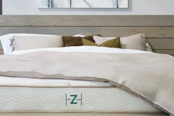 zenhaven mattress memorial day coupon