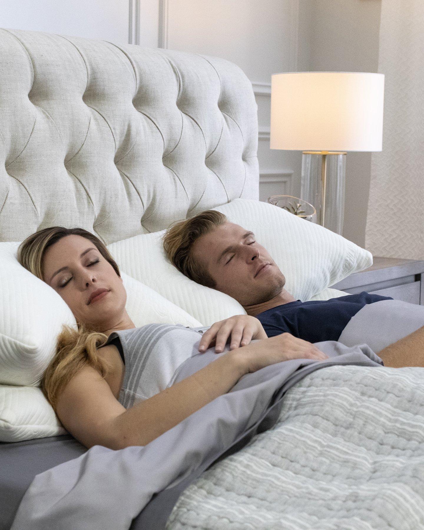 can cbd really help you to go to sleep?