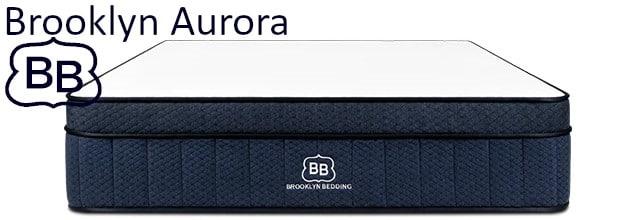 best mattresses that fit into RVs