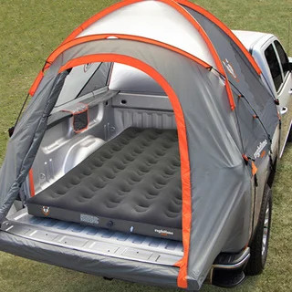 top air mattresses for camping