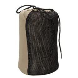 top summer sleeping bag