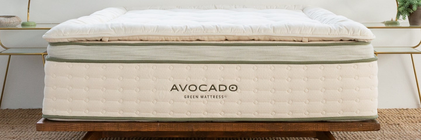 best mattress topper for hot sleepers