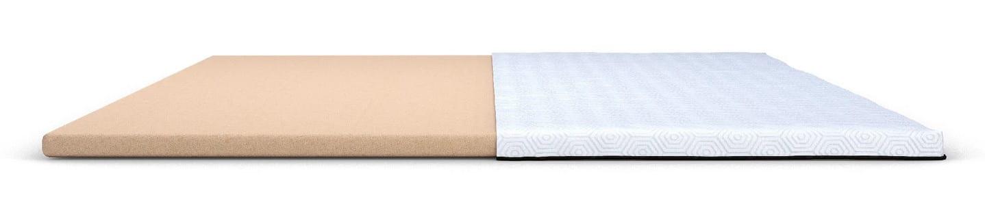 bear pro mattress pad