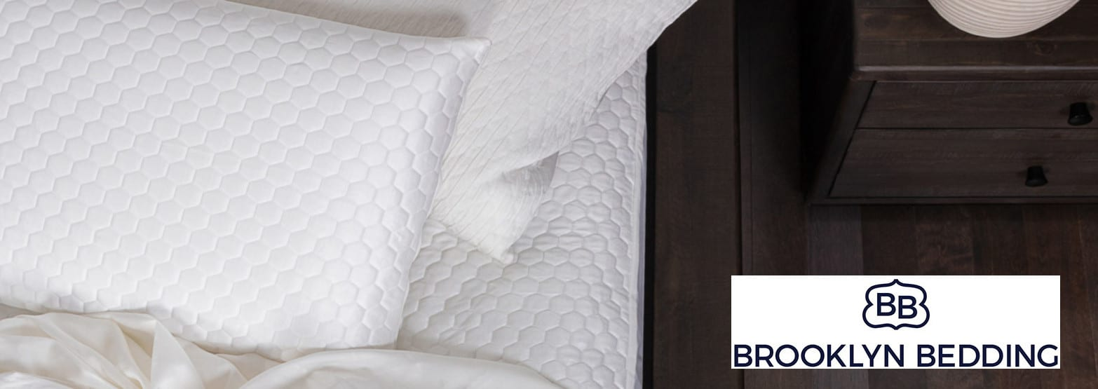 best choice of mattress protector for hot sleepers