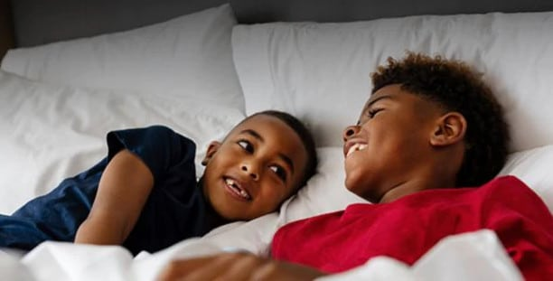 awesome hotel hangouts kids downtime for better rest