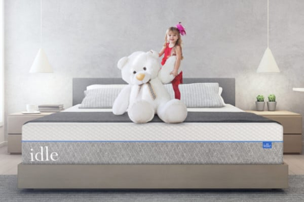best 4th of july mattress deals