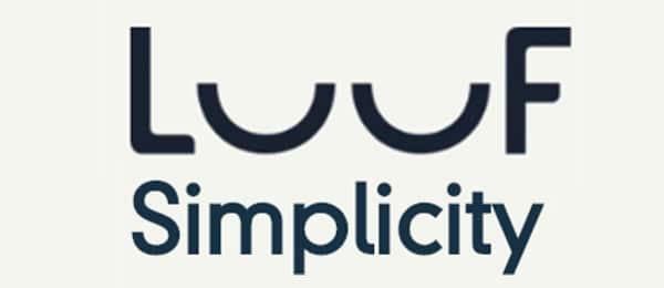 luuf simplicity mattress
