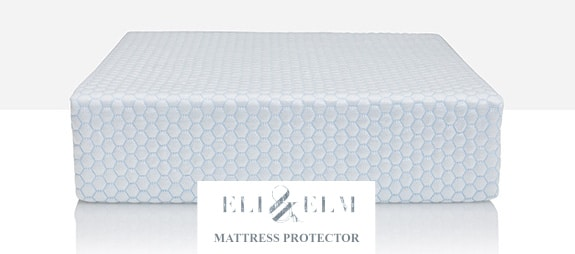 the top choice of mattress topper for hot sleepers