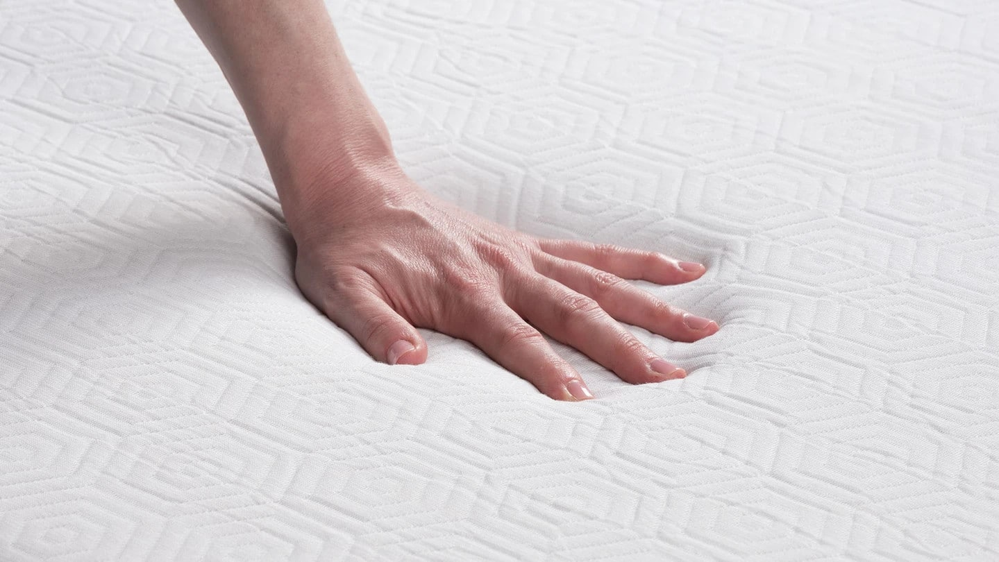 the bear pro mattress topper review from our sleep guide