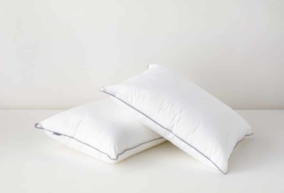 top ten bedding accessories by tuft and needle