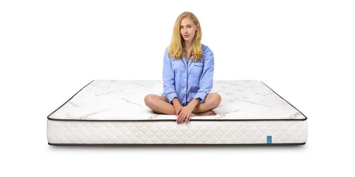 mattress insider natural latex rv mattress
