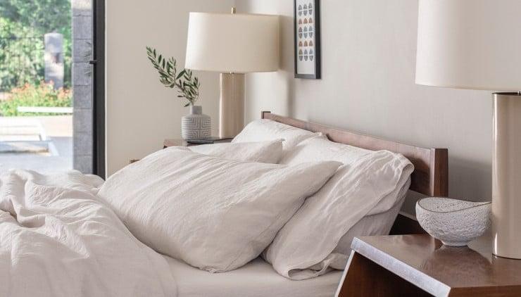 beach bedroom design perfect