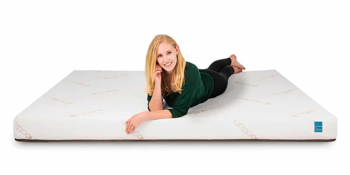 mattress insider sedona rv mattress