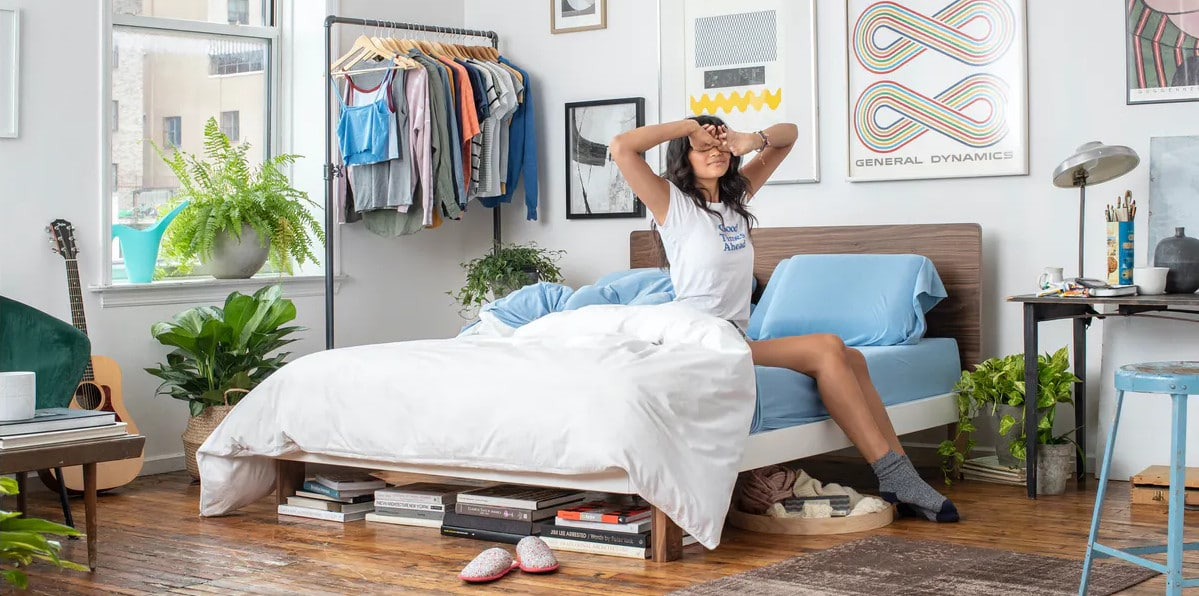 top bedroom accessories from tuft and needle