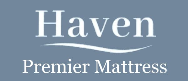 haven premier logo