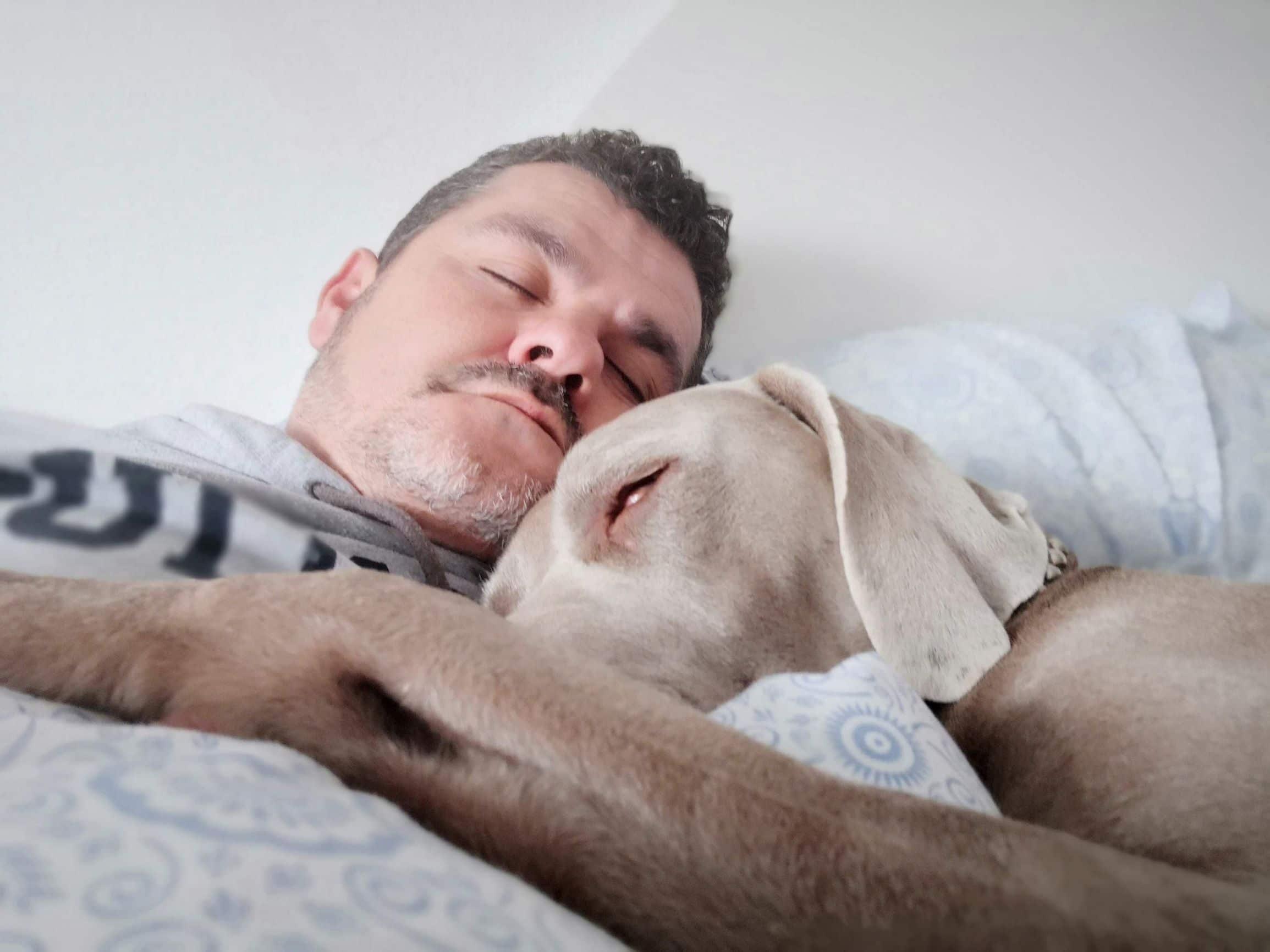 snoring and sleep apnia headaches