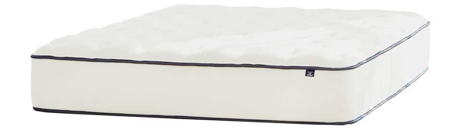 best memory foam mattress for couples