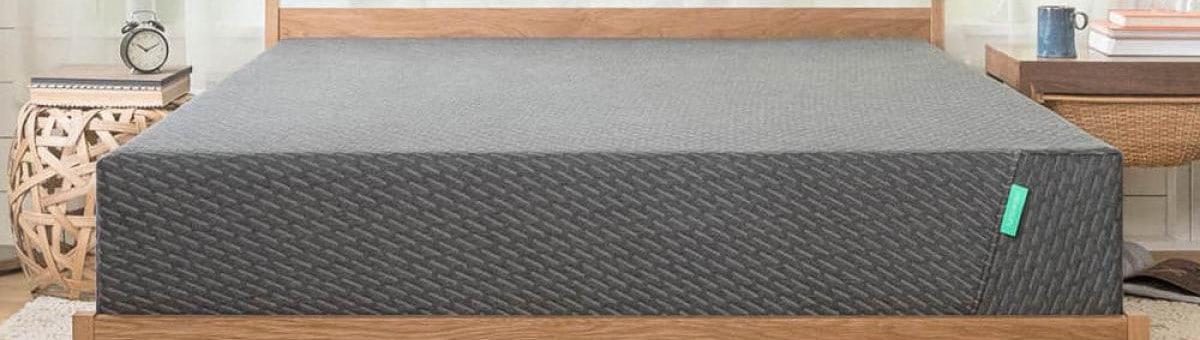 tuft and needle mint best all foam mattress 2020