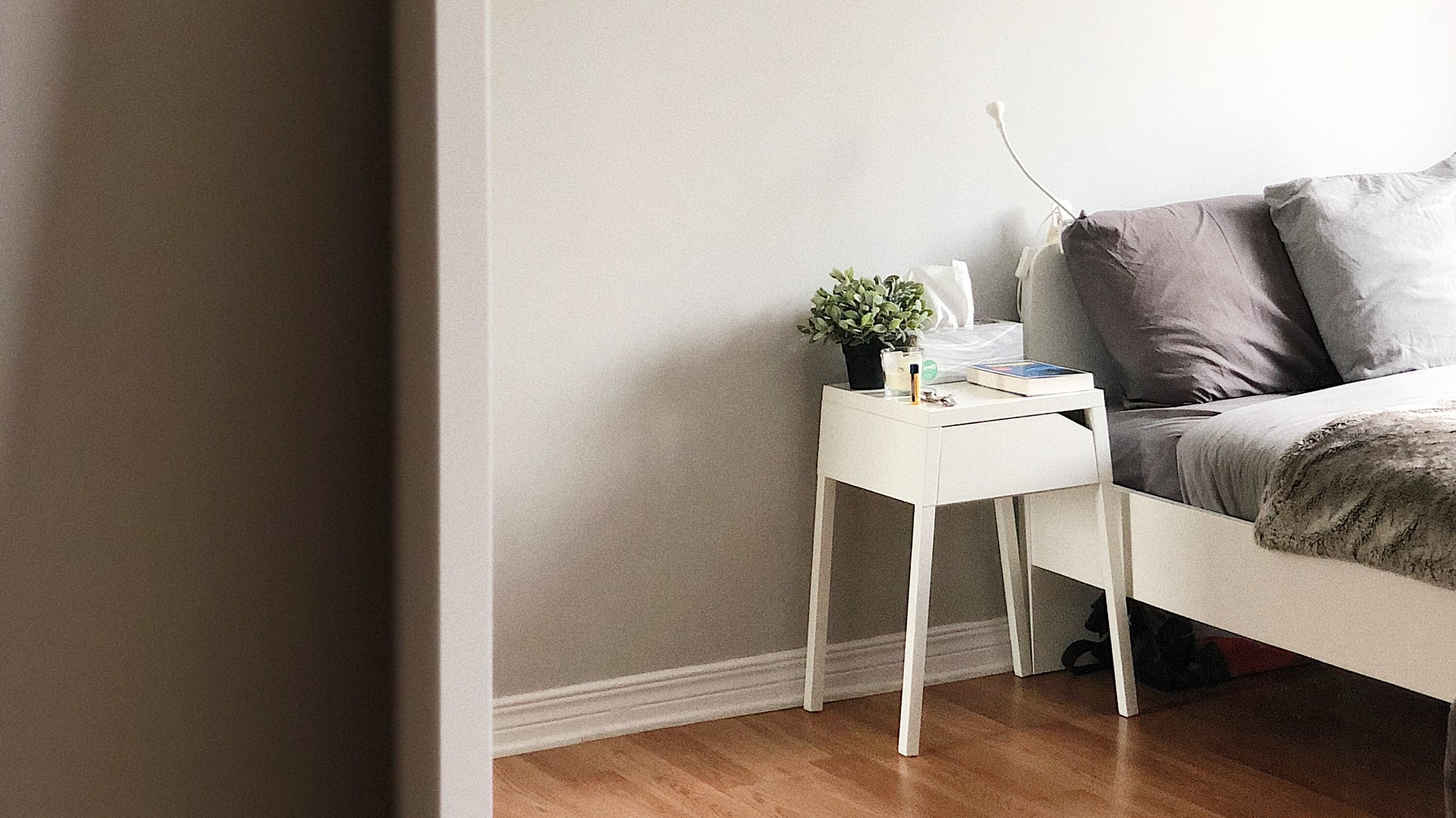 tips for clean rooms