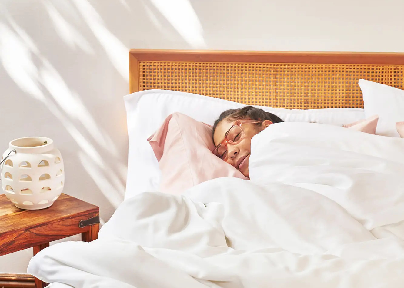breathable silky soft sheets under $200