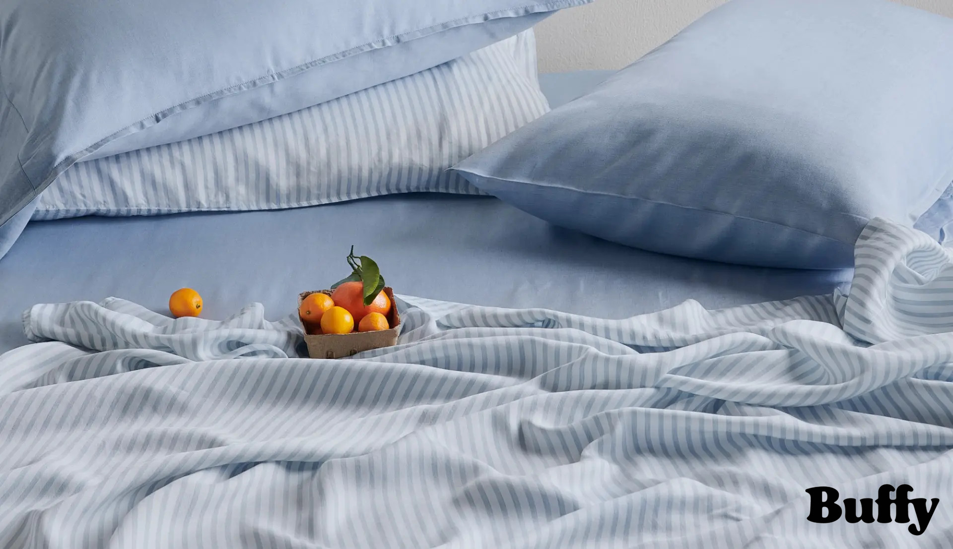 brethable sheets made for sleeping cool