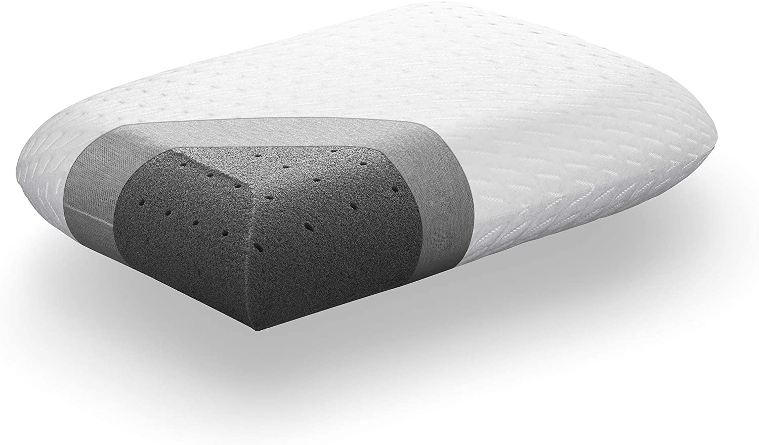 tuft and needle pillow reviews