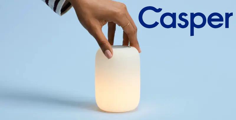 casper glow light is it worth it?