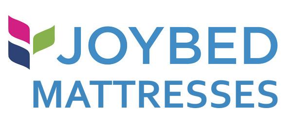 joybed mattress logo