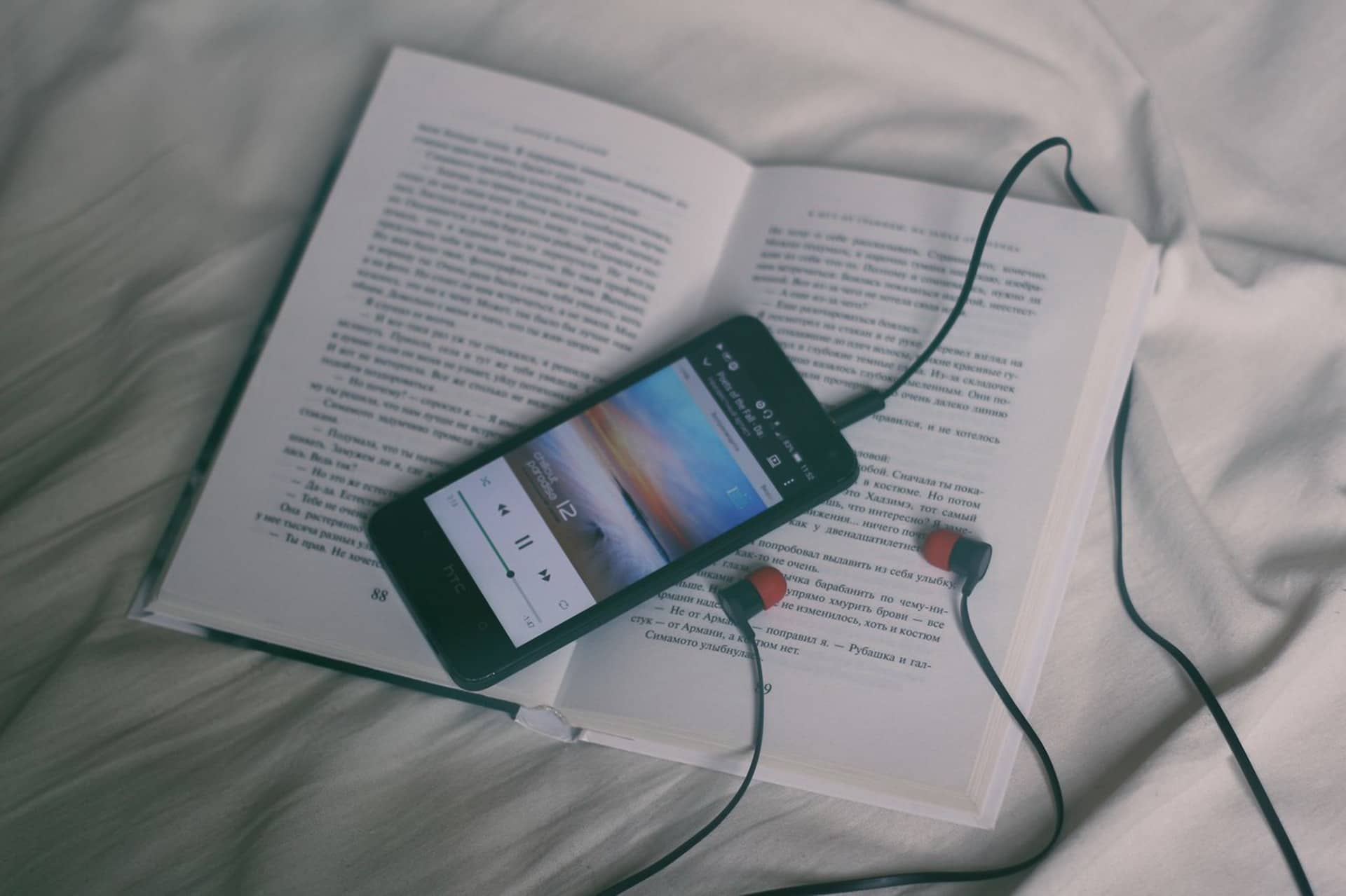 podcasts that are great for sleep exercises